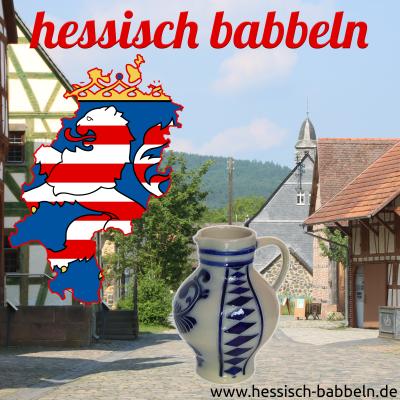 Burg Gleiberg bei Gießen